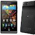 Motorola RAZR V XT889, HP Android dari bahan Kevlar dengan layar 4.3-inch dan dual-mode CDMA / GSM