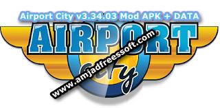 Airport City v3.34.03 MOD APK + DATA free,Airport City v3.34.03 MOD APK + DATA for android,Airport City v3.34.03 MOD APK + DATA new,Airport City v3.34.03 MOD APK + DATA full,Airport City v3.34.03 MOD APK + DATA