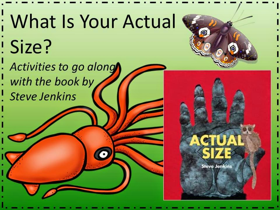 http://www.teacherspayteachers.com/Product/What-Is-Your-Actual-Size-1487312