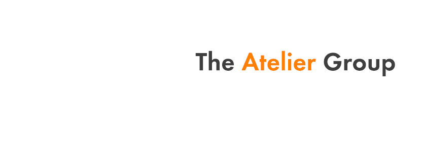 The Atelier Group