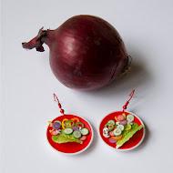grönsakspiff.
