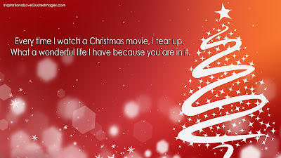Superieur Christmas Wishes Quotes