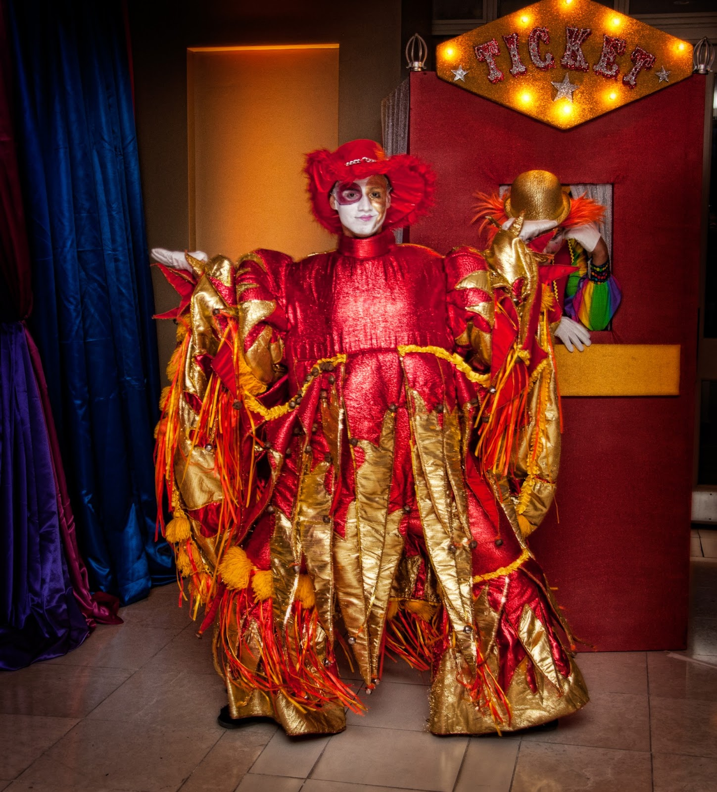 cirque du soleil human resource management Insights about company manager - cirque du soleil members on linkedin top companies human resources training manager at new york-new york hotel & casino stage management at cirque du soleil artistic coordinator at cirque du soleil.