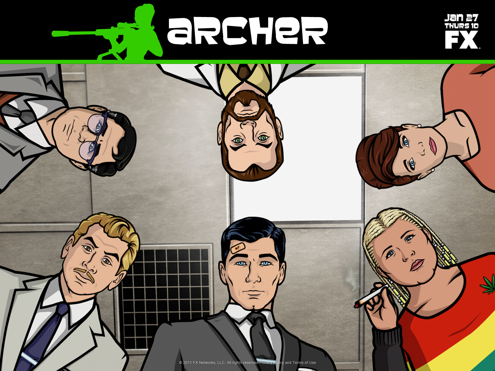 http://4.bp.blogspot.com/-nyNUGsN_zkU/TbUaBkPMZ7I/AAAAAAAAAc4/XXUIVIYoJSo/s1600/archer+wallpaper_1600x1200_04.jpg