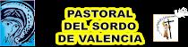 PASTORAL DEL SORDO DE VALENCIA - SPAGNA