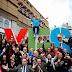 'Ναι' της Ιρλανδίας (με δημοψήφισμα) στους γάμους μεταξύ ομοφυλόφιλων...