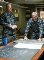 The Last Ship S01E03 Dual Audio