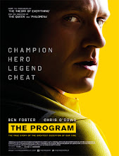The Program (2015) [Vose]
