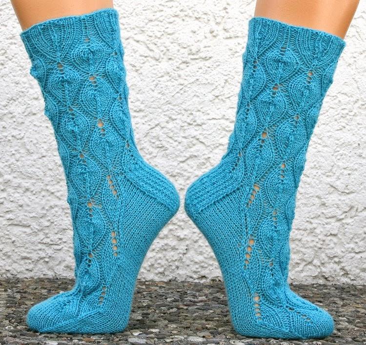 ulli 39 s blog socken nr 32 2013 candlepower socks. Black Bedroom Furniture Sets. Home Design Ideas
