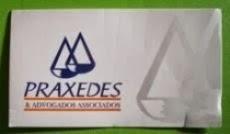 PRAXEDES & ADVOGADOS ASSOCIADOS