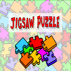 Classic Jigsaw Puzzle