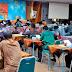 43 Warga Ikut Seleksi Panwaslu Kabupaten