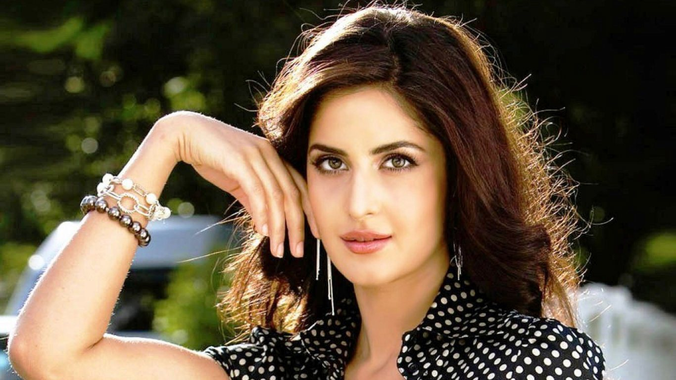 katrina kaif new hd hot wallpapers 2013 hot celebrity pic