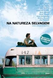 Baixar Filme Na Natureza Selvagem (Dual Audio) Online Gratis