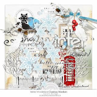 http://shop.scrapbookgraphics.com//images/cached_thumbs/22ea64823fa1b975b0f18f5b8d93ab46.jpg