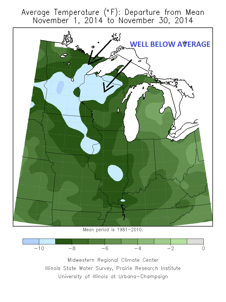 Tim Burrs Weather Blog: January 27, 2014 - Weather Report