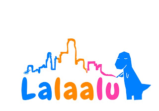 lalaalu subscription box review thenursemommy