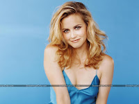 alicia_silverstone_actress_wallpapers