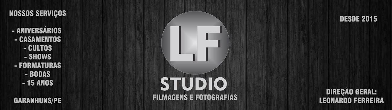 LF STUDIO GARANHUNS