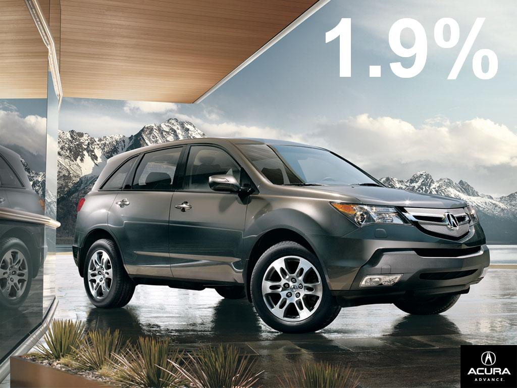 top speed latest cars 2009 acura mdx. Black Bedroom Furniture Sets. Home Design Ideas