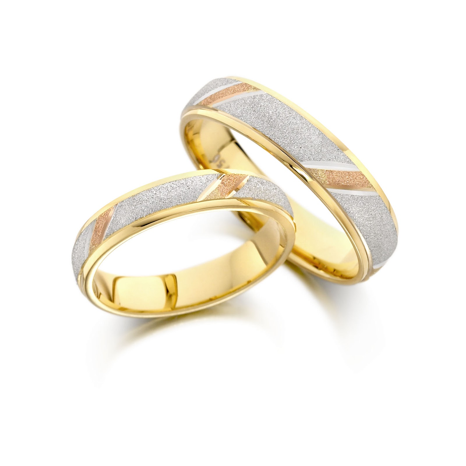 wedding rings for a wedding abroad - Rings For Wedding