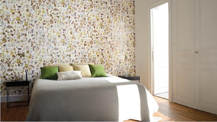 Decoradora De Interiores Exclusivamente Ikea Y Hm