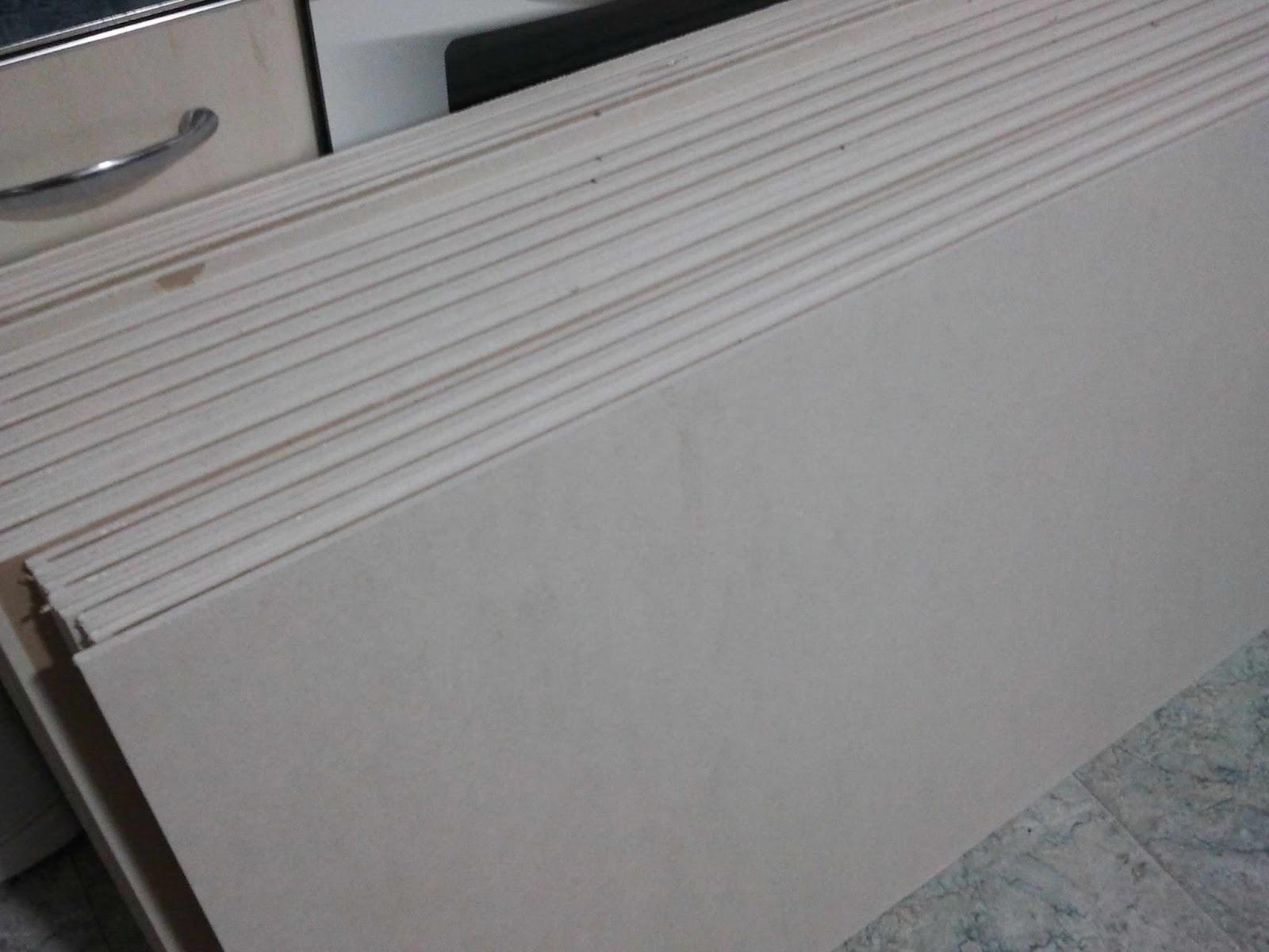 Placas de pladur precios affordable estructura de pladur - Precio pladur colocado ...