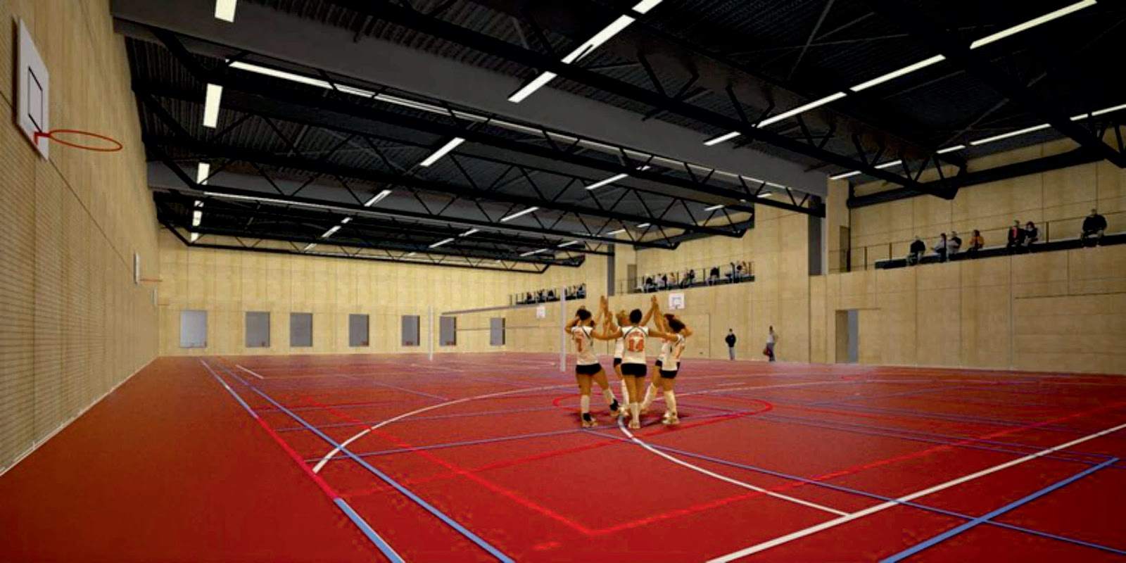 Fontys+Sports+College+by+Mecanoo+Architecten10.jpg