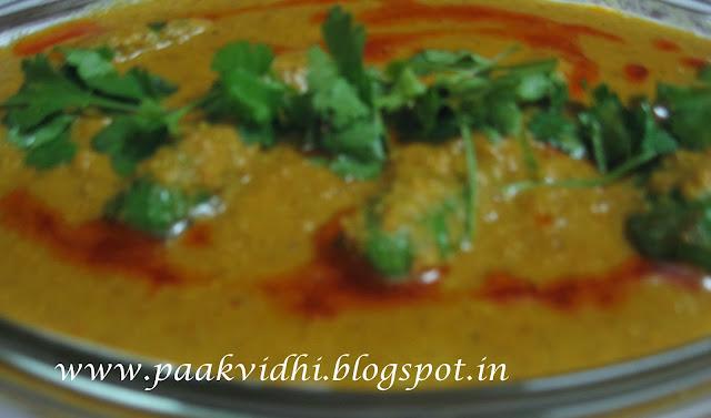 http://paakvidhi.blogspot.in/2014/03/mirchi-ka-saalan.html