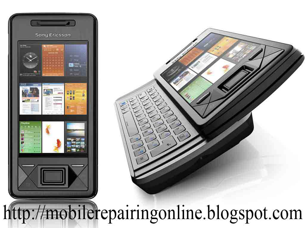 15 Mobile Phone Images