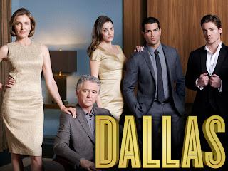 Dallas 1-2.évad online (2012-2013)