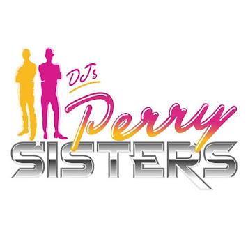 Perry Sisters Djs