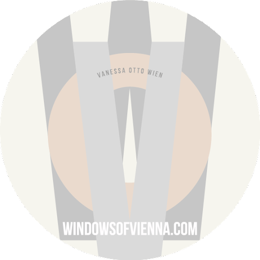 Windows of VIENNA
