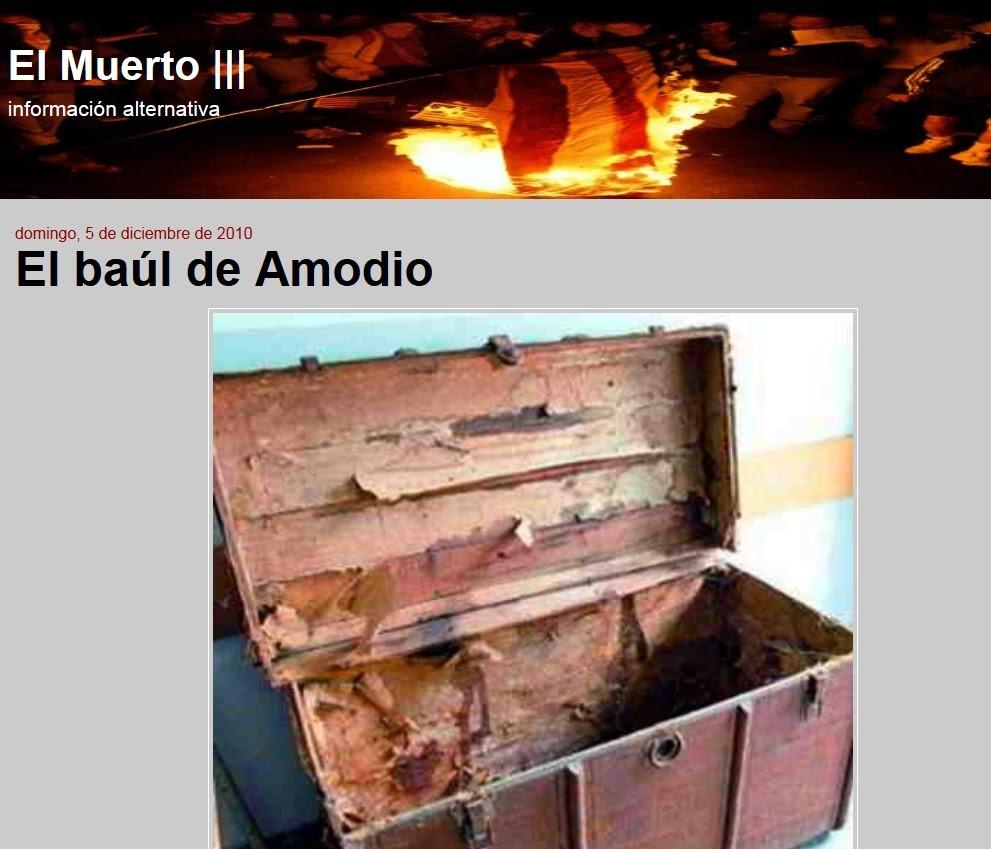 http://elmuertoquehabla.blogspot.nl/2010/12/el-baul-de-amodio.html