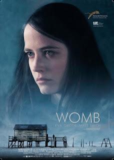 sitges 2011 crítica de womb
