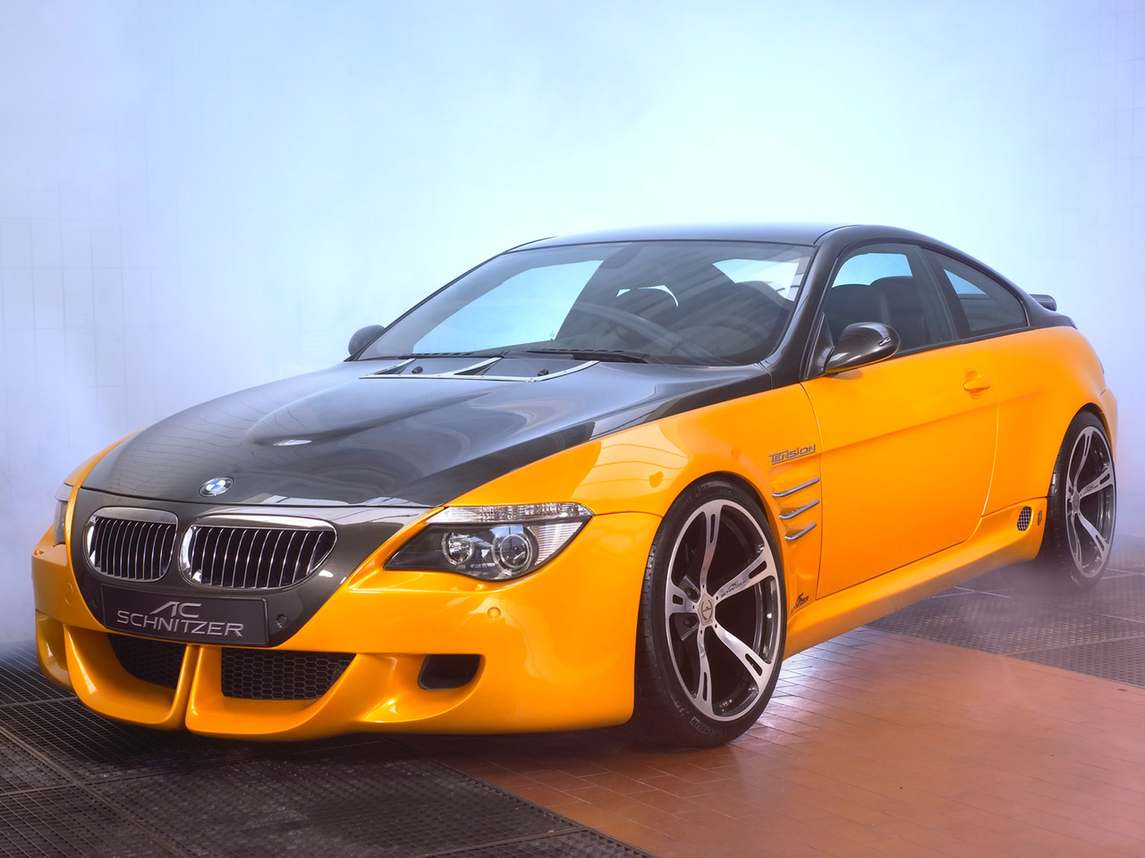 a stock photos cool bmw cars images