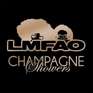 Champagne Showers (R3hab Remix) - LMFAO feat. Natalia Kills