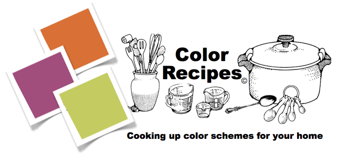 Color Recipes©