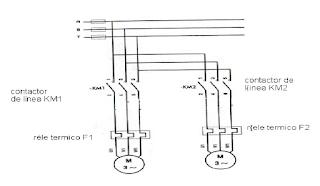 Ubicasion Relay Bomba De Gasolina likewise Diagrama De Fusibles Ford Windstar 1999 in addition 95 Ford Contour Fuse Box additionally Diagrama Caja De Fusibles furthermore Diagrama Electrico Caja Fusibles Matiz Spark. on diagrama de caja fusibles