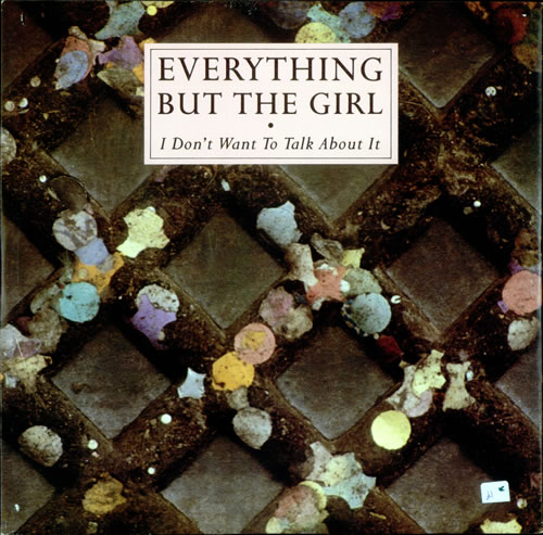 idlewild single girls Idlewild is the fourth studio album by british musical duo everything but the girl it was released on 29 february 1988 by blanco y negro records and sire recordsthe album was reissued in.