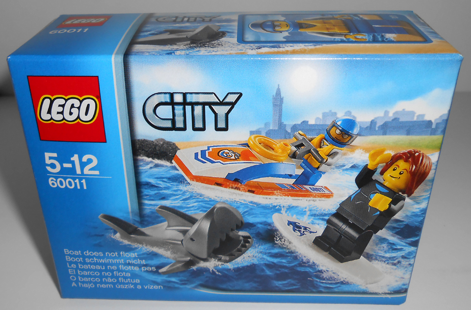 http://ozbricknation.blogspot.com.au/2013/08/lego-city-60011-coast-guard-surfer.html