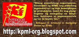KPML 2:4