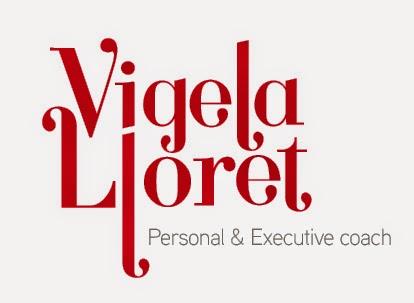 """El Blog de María Serralba-María pregunta a... """"Vigela Lloret"""""""