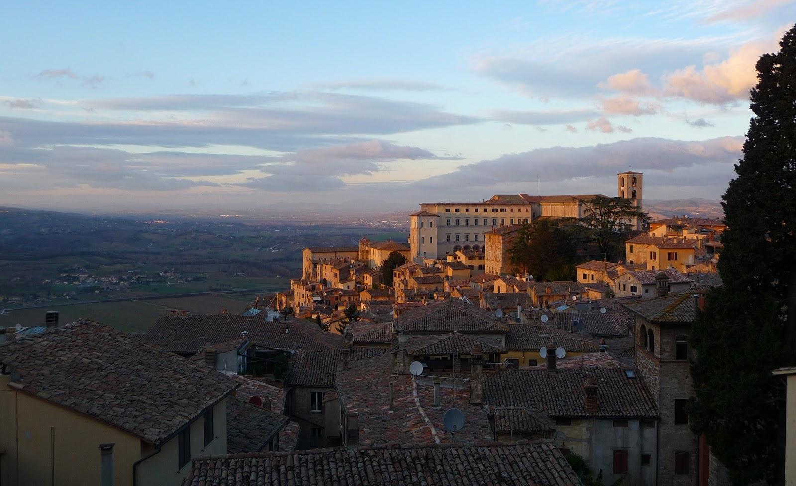 Perugia Italy  city photos : Umbria. A voyage to the Umbria region, Italy, Europe Perugia, Terni ...