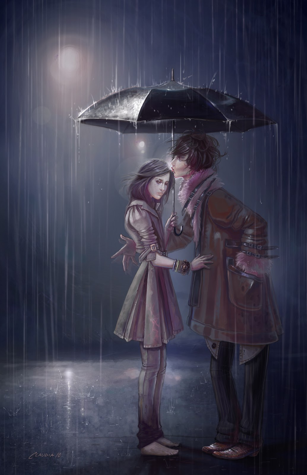 http://4.bp.blogspot.com/-nyzaH9cAKlE/UNqN3Fk0XzI/AAAAAAAAAgo/vAwWIt17UKA/s1600/1100x1700_1766_Winter_Rain_2d_illustration_winter_rain_umbrella_girl_female_woman_picture_image_digital_art.jpg
