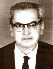 DR.INÁCIO FERREIRA (espírito)