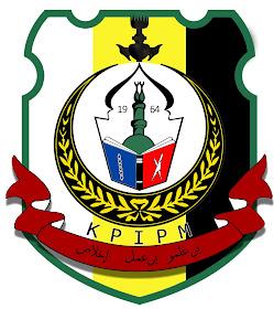 Logo KPIPM