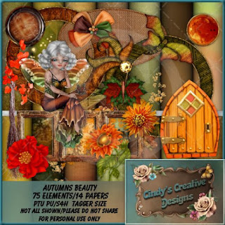 http://puddicatcreationsdigitaldesigns.com/index.php?route=product/product&path=138&product_id=3556