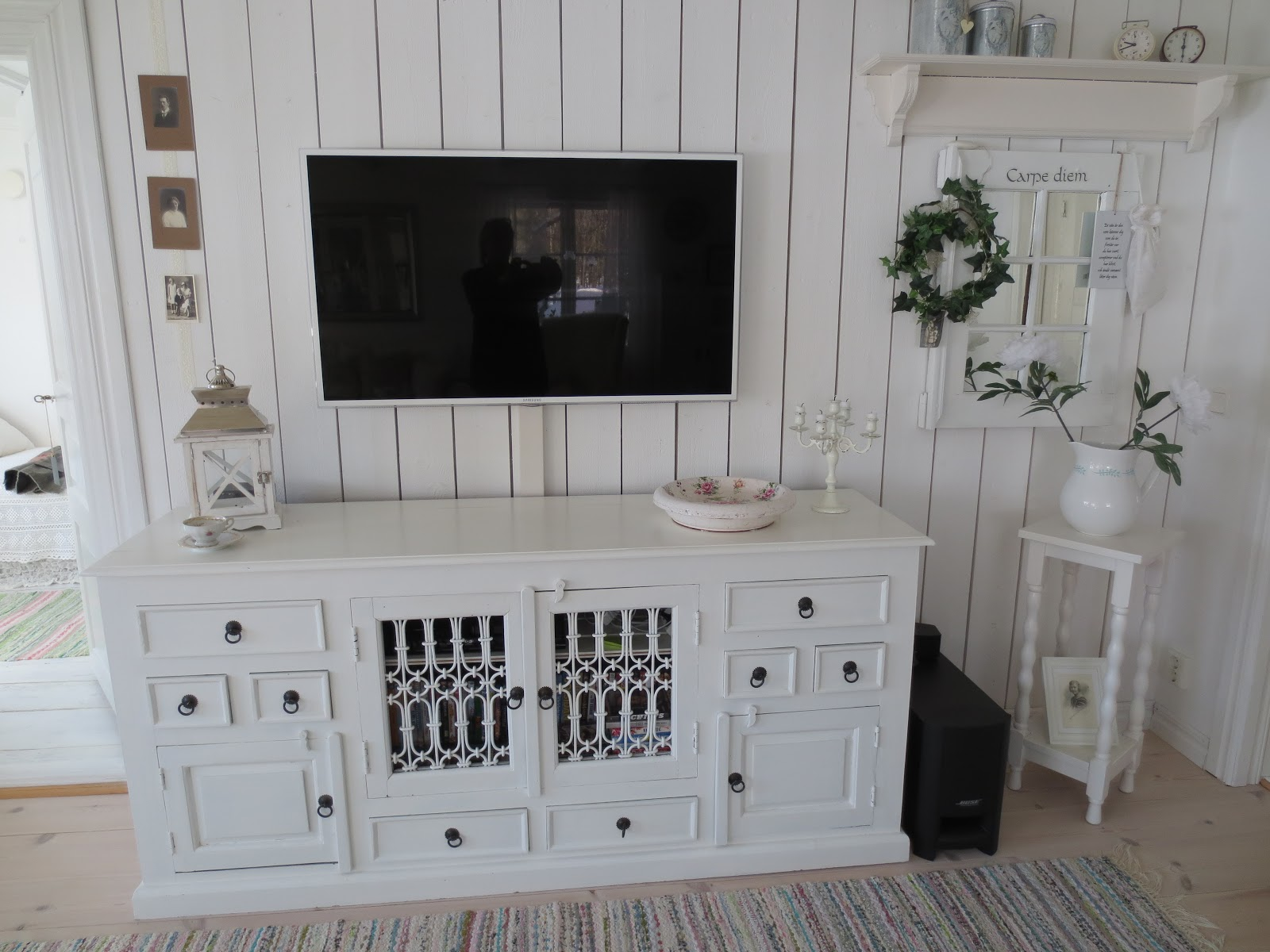 k lleboda lantliv tv b nk. Black Bedroom Furniture Sets. Home Design Ideas