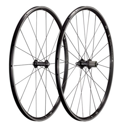 go tubeless review bontrager race x lite tlr wheelset. Black Bedroom Furniture Sets. Home Design Ideas